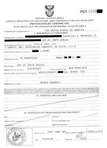 certificado-de-hoodia-2