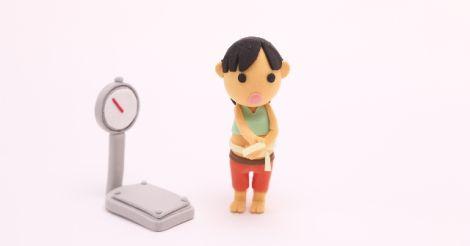 garota-obesa